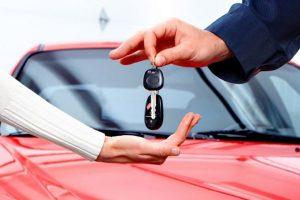 avto-kredit-v-banke
