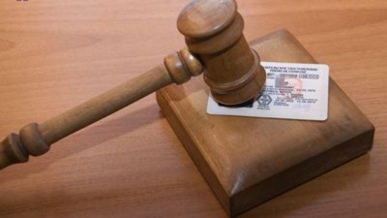 Как досрочно забрать права после лишения за пьянку в беларуси вопросом негромко