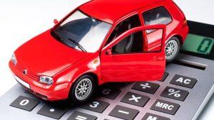 можно ли пользоваться автомобилем до вступления в наследство - фото 8