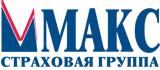 Страховая компания МАКС (логотип)