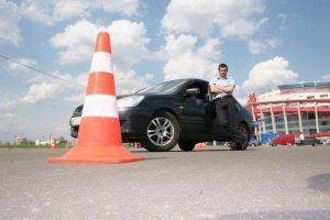 программа обучения инструкторов по вождению