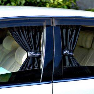 можно ли устанавливать шторки на авто