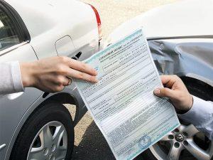 франшиза в страховании автомобиля
