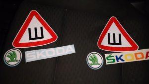 otsutstvie-naklejki-shipy3
