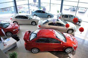 prodat-lizingovyj-avtomobil1