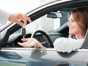 prodat-lizingovyj-avtomobil2