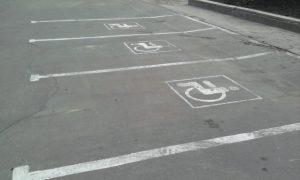 shtraf-za-parkovku-na-meste-dlya-invalidov3