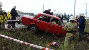 dtp-na-sluzhebnom-avtomobile