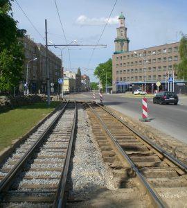 razvorot-na-tramvajnyx-putyax3