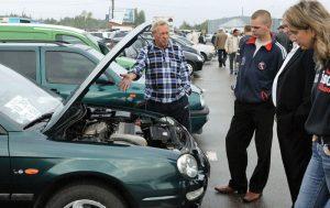 doverennost-na-upravlenie-avtomobilem3