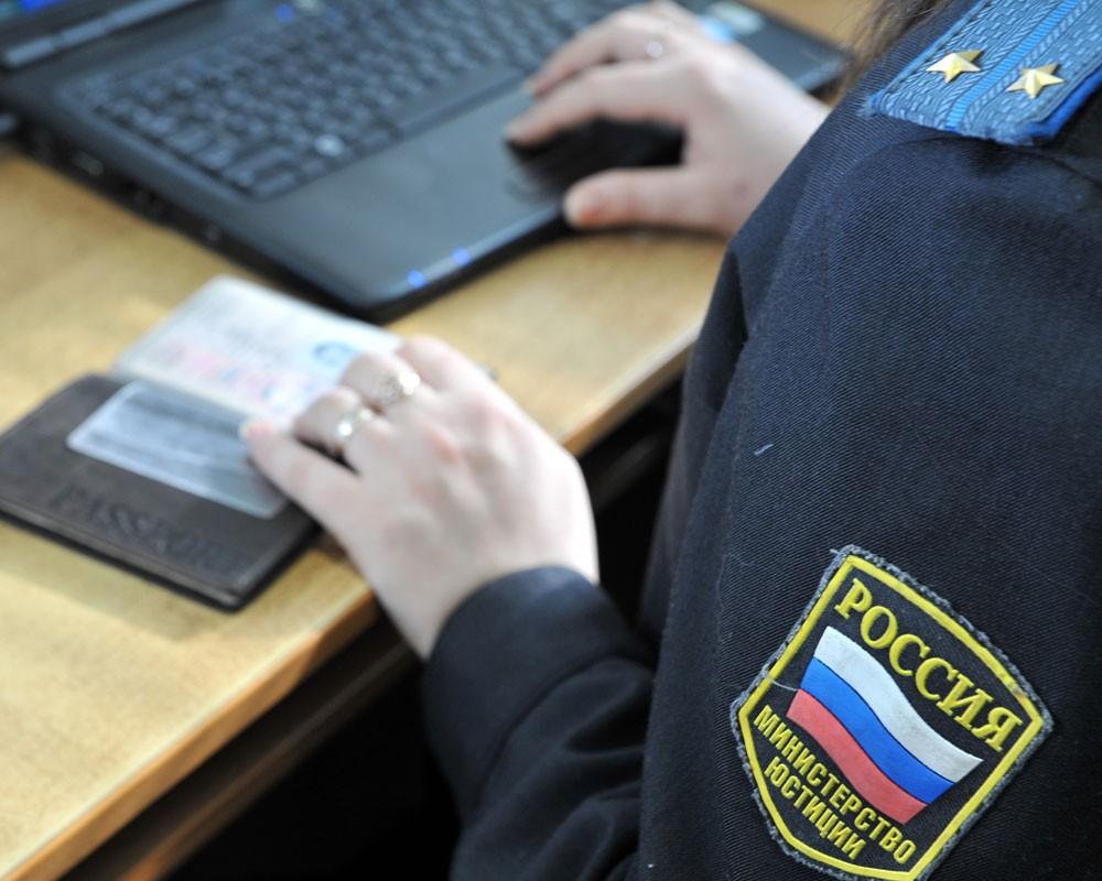За отказ дать приставам информацию предлагается штрафовать сотовые компании