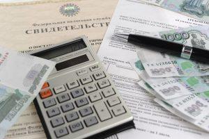 Можно ли получить налоговый вычет за машину