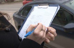 Что такое арест автомобиля судебными приставами