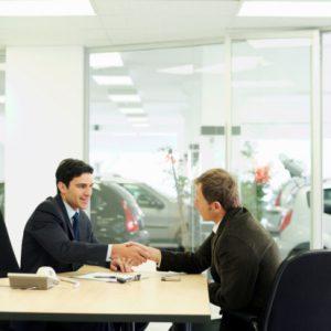 Что такое договор комиссии на покупку автомобиля