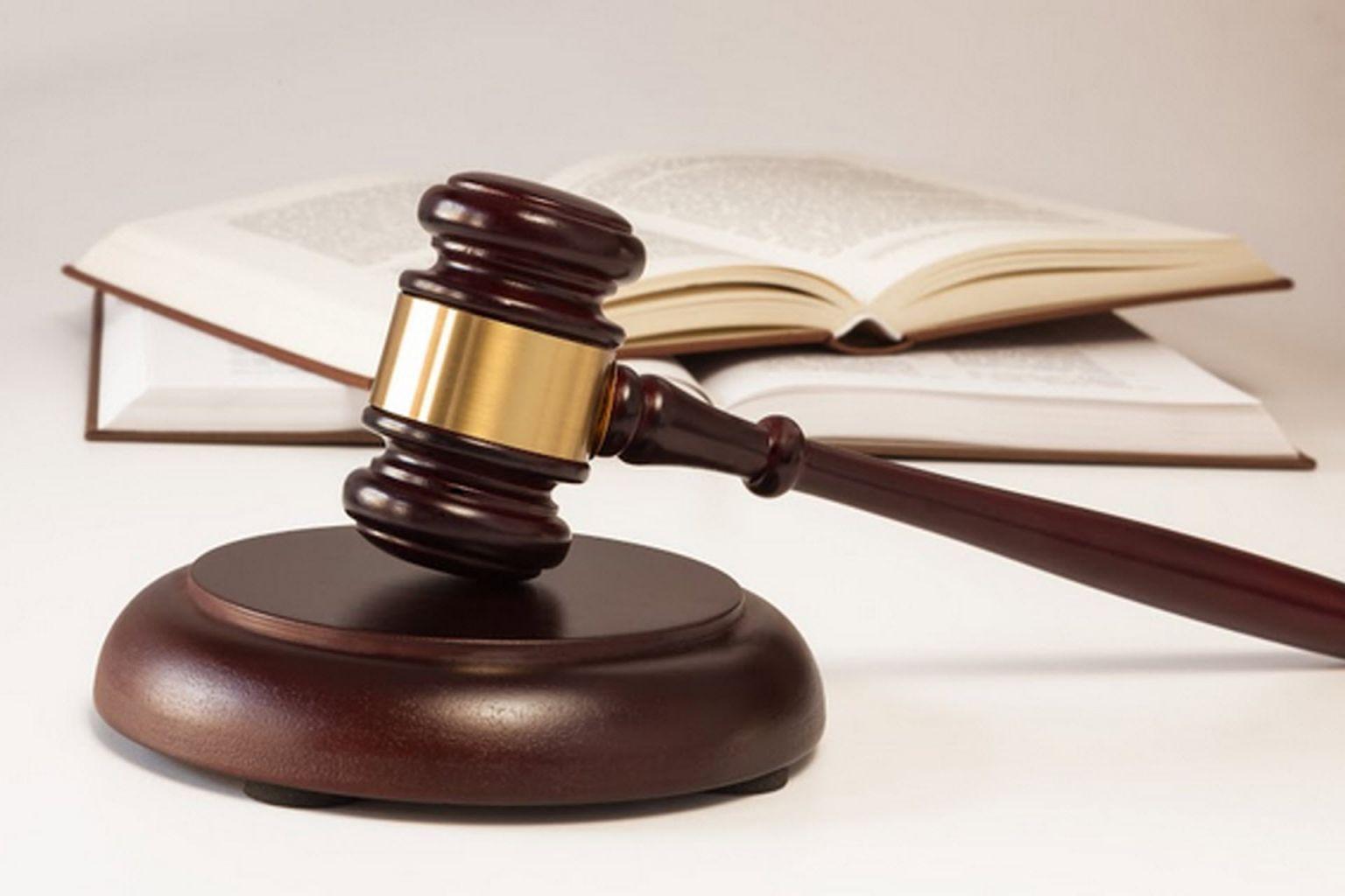 судебная пракика за распространение черной икры популярностью