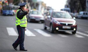 Можно ли обжаловать штраф за ремень безопасности
