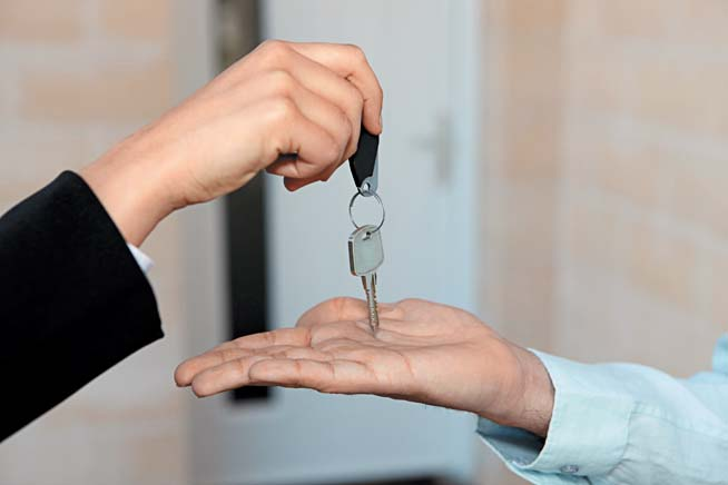 муж собственник квартиры как супруге стать вторым собственником
