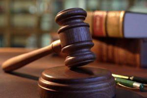Можно ли оспорить независимую экспертизу в суде
