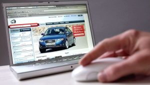 Как добавить второго водителя в электронный полис ОСАГО