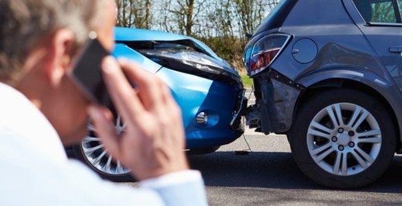 Как проводится экспертиза автомобиля полиция поверить