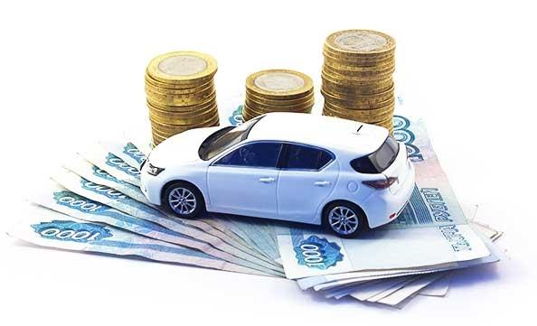 Как вернуть деньги за неисправный автомобиль с пробегом собственной уникальности