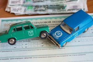 Утрата товарной стоимости автомобиля по ОСАГО