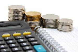 Как платить транспортный налог организации