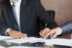 Расторжение договора лизинга: порядок и последствия