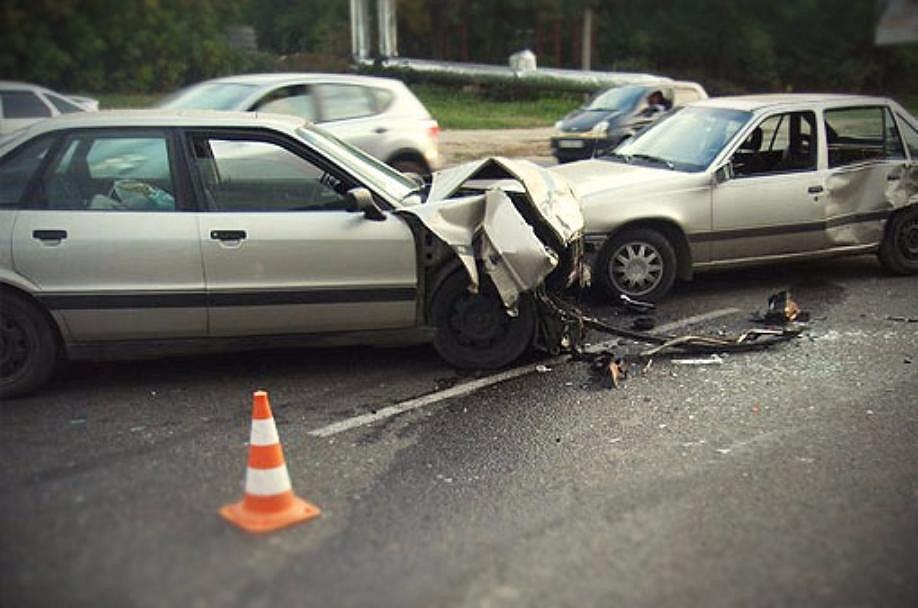 Что будет, если водитель сбил человека насмерть