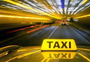 201204250846_taxi