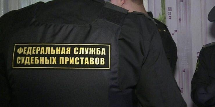Московская административная дорожная инспекция как уклониться от штрафа