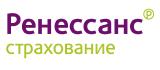 Страховая компания Ренессанс Страхование (логотип)