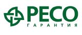Страховая компания РЕСО-Гарантия (логотип)