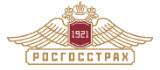 Страховая компания Рогосстрах РГС (логотип)