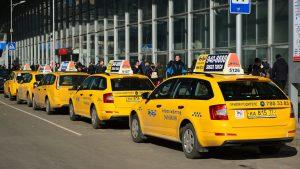 осаго для такси стоимость