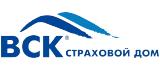 Страховой Дом ВСК (логотип)