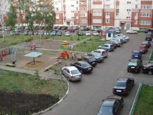 parkovka-na-pridomovoj-territorii2