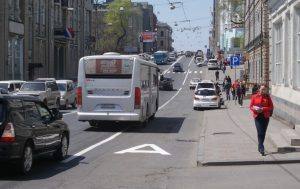 shtraf-za-ezdu-po-avtobusnoj-polose2