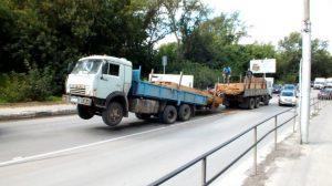 shtraf-za-peregruz-avtomobilya3
