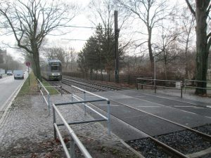 razvorot-na-tramvajnyx-putyax4