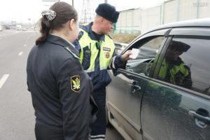 kak-proverit-avtomobil-na-zapret-registracionnyx-dejstvij5