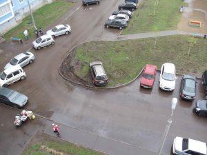 shtraf-za-parkovku-na-gazone1