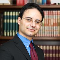 бесплатные юридические консультации кировский район