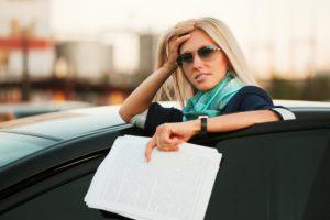 Госпошлина за снятие автомобиля с учета