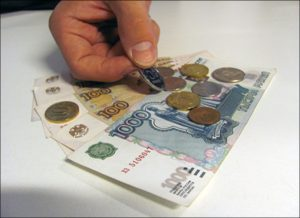 Что делать, если страховая компания отказывает в выплате по ОСАГО?