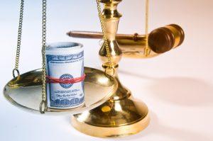 Как доказать моральный вред после ДТП в суде