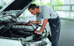Секреты успешной подготовки автомобиля к продаже