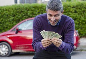 Узнайте, как быстро и безопасно продать автомобиль перекупщикам