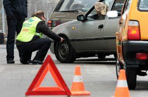 Как происходит возмещение по ОСАГО сбитому пешеходу