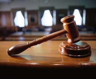 Можно ли вернуть права до суда